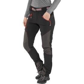 Ferrino Elgon Pantalones de montaña